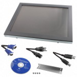 11-71315-225-01 by 3M TOUCH SYSTEMS