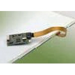 17-8051-227 by 3M TOUCH SYSTEMS / TES