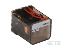 2-1393146-0 by TE Connectivity / AMP Brand