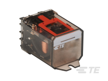 2-1393147-9 by TE Connectivity / AMP Brand