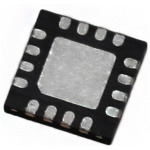 SST12LF02-QXCE by MICROCHIP TECH.
