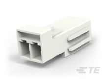 1-2834049-1 by TE Connectivity / AMP Brand