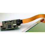 17-8421-203 by 3M TOUCH SYSTEMS