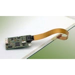 17-8421-227 by 3M TOUCH SYSTEMS / TES