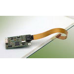 17-8511-227 by 3M TOUCH SYSTEMS