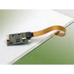 17-9251-225 by 3M TOUCH SYSTEMS