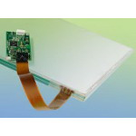 98-0003-3140-9 by 3M TOUCH SYSTEMS / TES