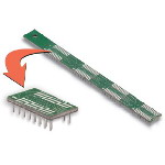 08-350000-10 by ARIES ELECTRONICS