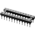 32-6518-10 by ARIES ELECTRONICS