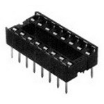 1814640-8 by TE Connectivity / AMP Brand