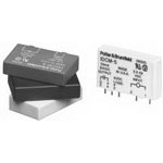 2-1393028-1 by TE Connectivity / AMP Brand