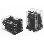 2-1393115-3 by TE Connectivity / AMP Brand