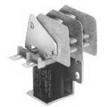 2-1393134-6 by TE Connectivity / AMP Brand