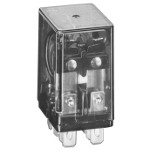 2-1393144-0 by TE Connectivity / AMP Brand