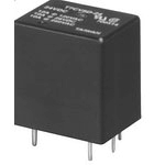 2-1393190-5 by TE Connectivity / AMP Brand