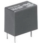 2-1393194-2 by TE Connectivity / AMP Brand