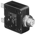 2-1393249-6 by TE Connectivity / AMP Brand