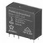 2-1419110-6 by TE Connectivity / AMP Brand