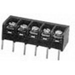 2-1437401-5 by TE Connectivity / AMP Brand
