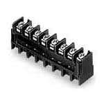 2-1437404-5 by TE Connectivity / AMP Brand