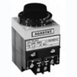 2-1437440-5 by TE Connectivity / AMP Brand