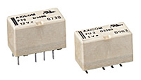 2-1462035-8 by TE Connectivity / AMP Brand
