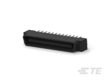 5-5175473-6 by TE Connectivity / AMP Brand