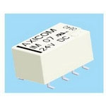 9-1462038-9 by TE Connectivity / AMP Brand