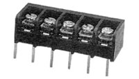 9-1546119-0 by TE Connectivity / AMP Brand