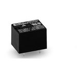 9-1608023-8 by TE Connectivity / AMP Brand