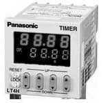 LT4H-AC240V by PANASONIC / SUNX