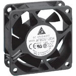 AFB0612HH-A by DELTA PRODUCTS