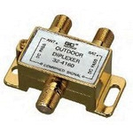 32-4160 by GC ELECTRONICS