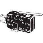 D3V-012-1C23-K by OMRON ELECTRONICS