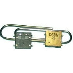 D6BN-1(P) by OMRON ELECTRONICS