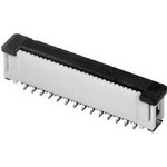XF2J-1024-11A-R100 by OMRON ELECTRONICS