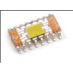 CPC1824N by IXYS Integrated Circuits/Clare