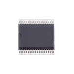 CPC5604A by IXYS Integrated Circuits/Clare