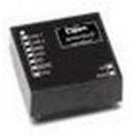 CYG2110 by IXYS Integrated Circuits/Clare