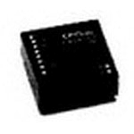 CYG2111 by IXYS Integrated Circuits/Clare