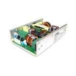 SP-250-48-B by AUTEC POWER SYSTEMS