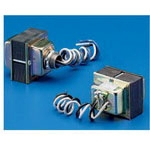 DCT-40-120 by JOHNSON ELECTRIC