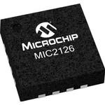 MIC2126YML-T5 by MICROCHIP TECH.