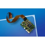 DSTK9015-3402 by 3M TOUCH SYSTEMS