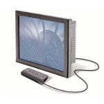 EXII-8020SR by 3M TOUCH SYSTEMS / TES