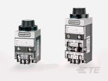 7022PF by TE Connectivity / Agastat Brand