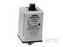 SSC12FBA by TE Connectivity / Agastat Brand