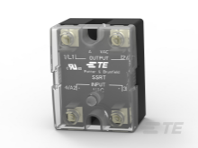 1-1393030-9 by TE Connectivity / AMP Brand