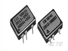 1617069-7 by TE Connectivity / AMP Brand