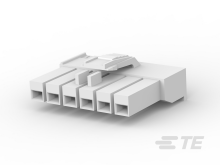 178483-1 by TE Connectivity / AMP Brand